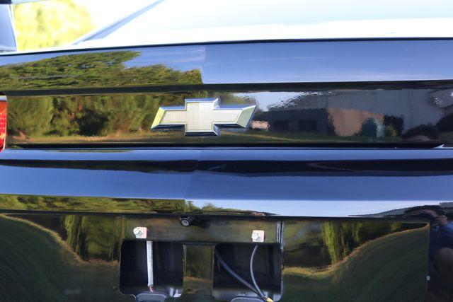 2013 Chevrolet Camaro 2SS Mooresville, North Carolina 6