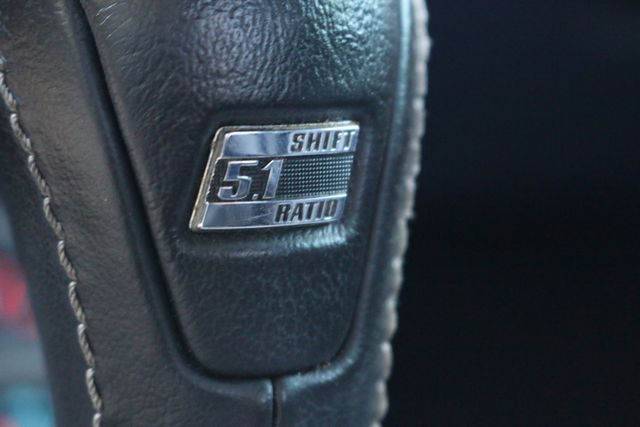 2013 Chevrolet Camaro 2SS Mooresville, North Carolina 48
