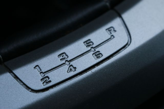 2013 Chevrolet Camaro 2SS Mooresville, North Carolina 49