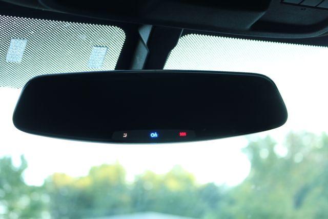 2013 Chevrolet Camaro 2SS Mooresville, North Carolina 53