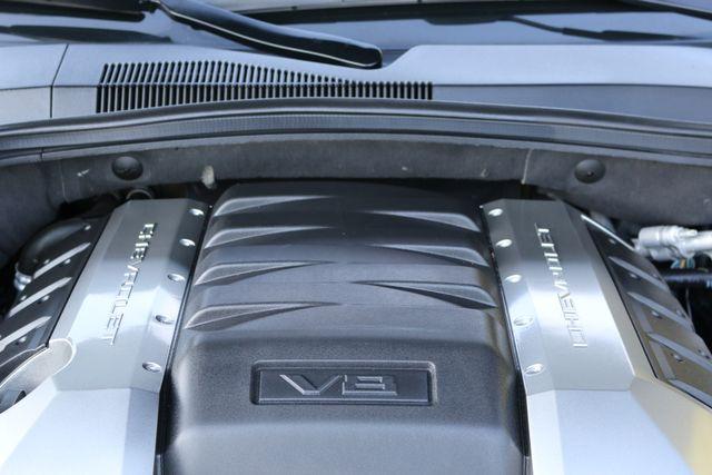 2013 Chevrolet Camaro 2SS Mooresville, North Carolina 57