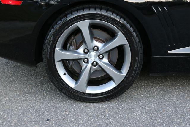 2013 Chevrolet Camaro 2SS Mooresville, North Carolina 64