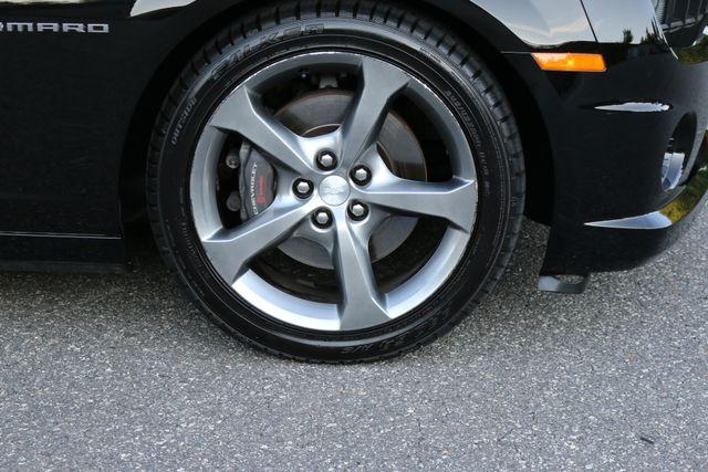 2013 Chevrolet Camaro 2SS Mooresville, North Carolina 65