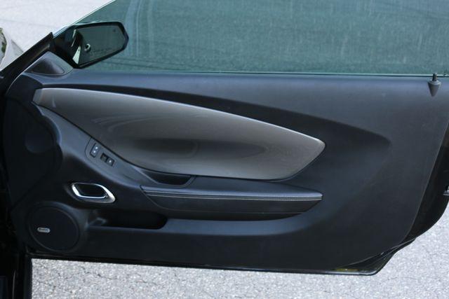 2013 Chevrolet Camaro 2SS Mooresville, North Carolina 79