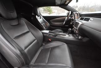 2013 Chevrolet Camaro LT Naugatuck, Connecticut 12