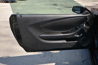 2013 Chevrolet Camaro SS Naugatuck, Connecticut 3