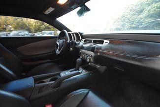 2013 Chevrolet Camaro LS Naugatuck, Connecticut 1
