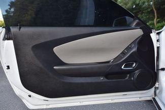 2013 Chevrolet Camaro LS Naugatuck, Connecticut 4