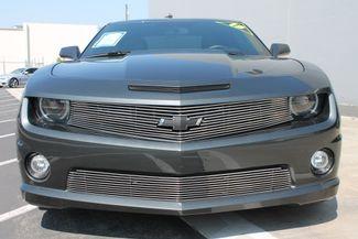 2013 Chevrolet Camaro SS  city CA  Orange Empire Auto Center  in Orange, CA