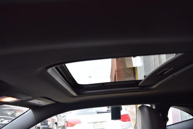 2013 Chevrolet Camaro LT Richmond Hill, New York 15