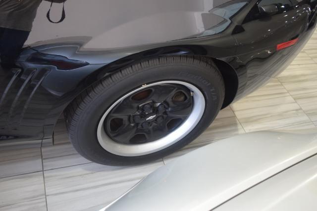 2013 Chevrolet Camaro LS Richmond Hill, New York 14