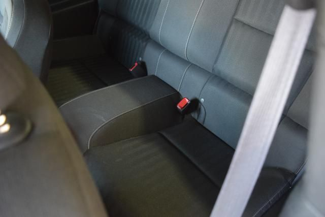 2013 Chevrolet Camaro LS Richmond Hill, New York 4