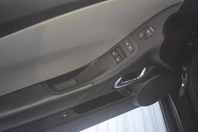 2013 Chevrolet Camaro LS Richmond Hill, New York 6