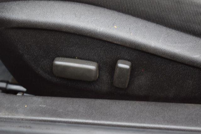 2013 Chevrolet Camaro LT Richmond Hill, New York 16