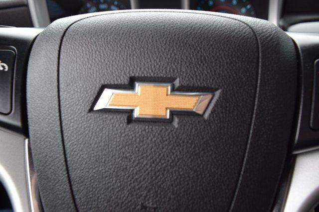 2013 Chevrolet Camaro LT Richmond Hill, New York 28