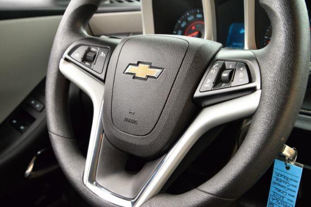 2013 Chevrolet Camaro LS San Antonio , Texas 11