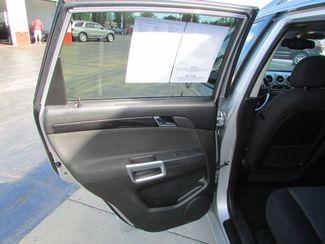 2013 Chevrolet Captiva Sport Fleet LT Fremont, Ohio 10