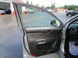 2013 Chevrolet Captiva Sport Fleet LT Fremont, Ohio 5