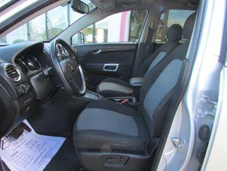2013 Chevrolet Captiva Sport Fleet LT Fremont, Ohio 6