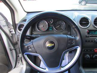 2013 Chevrolet Captiva Sport Fleet LT Fremont, Ohio 7
