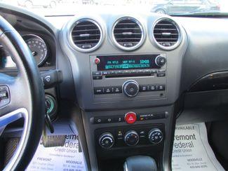 2013 Chevrolet Captiva Sport Fleet LT Fremont, Ohio 8