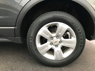 2013 Chevrolet Captiva Sport Fleet LS Knoxville , Tennessee 36