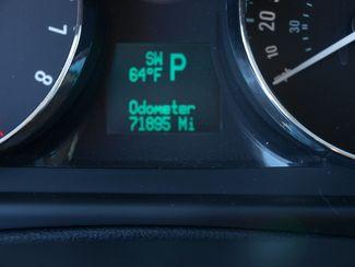 2013 Chevrolet Captiva Sport Fleet LTZ Lineville, AL 10