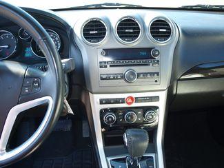 2013 Chevrolet Captiva Sport Fleet LTZ Lineville, AL 11