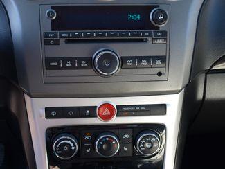 2013 Chevrolet Captiva Sport Fleet LTZ Lineville, AL 12
