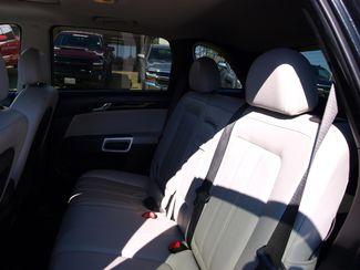 2013 Chevrolet Captiva Sport Fleet LTZ Lineville, AL 13