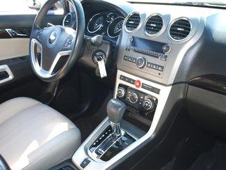 2013 Chevrolet Captiva Sport Fleet LTZ Lineville, AL 16
