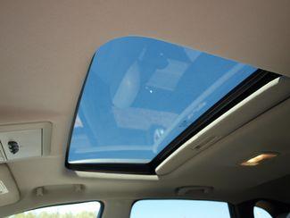 2013 Chevrolet Captiva Sport Fleet LTZ Lineville, AL 17