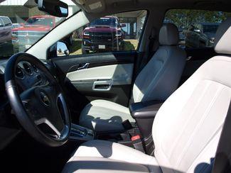 2013 Chevrolet Captiva Sport Fleet LTZ Lineville, AL 6
