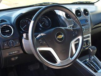 2013 Chevrolet Captiva Sport Fleet LTZ Lineville, AL 7