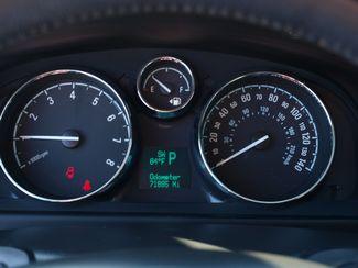 2013 Chevrolet Captiva Sport Fleet LTZ Lineville, AL 9