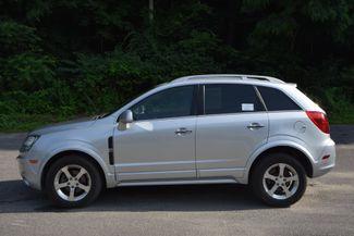 2013 Chevrolet Captiva Sport   LT Naugatuck, Connecticut 1