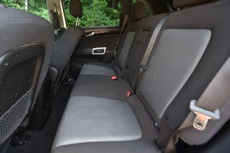 2013 Chevrolet Captiva Sport   LT Naugatuck, Connecticut 13