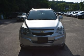 2013 Chevrolet Captiva Sport   LT Naugatuck, Connecticut 7