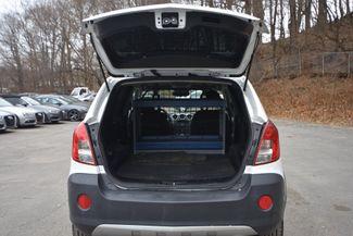 2013 Chevrolet Captiva Sport LS Naugatuck, Connecticut 10