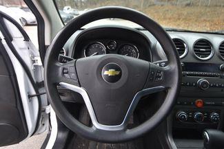 2013 Chevrolet Captiva Sport LS Naugatuck, Connecticut 14