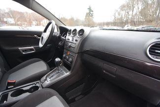 2013 Chevrolet Captiva Sport LS Naugatuck, Connecticut 9