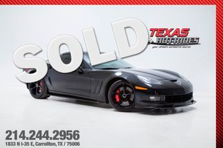 2013 Chevrolet Corvette Grand Sport 3LT With Upgrades | Carrollton, TX | Texas Hot Rides in Carrollton