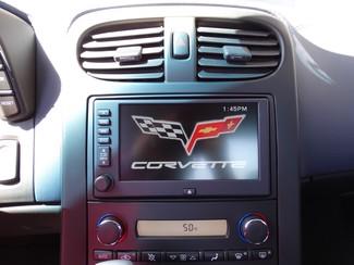 2013 Chevrolet Corvette Z16 Grand Sport 60th Anniversary Edition 4LT, 1k! in Dallas, Texas