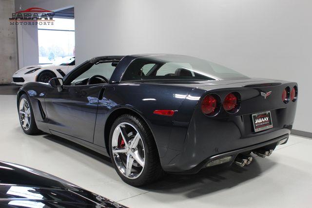 2013 Chevrolet Corvette Merrillville, Indiana 2