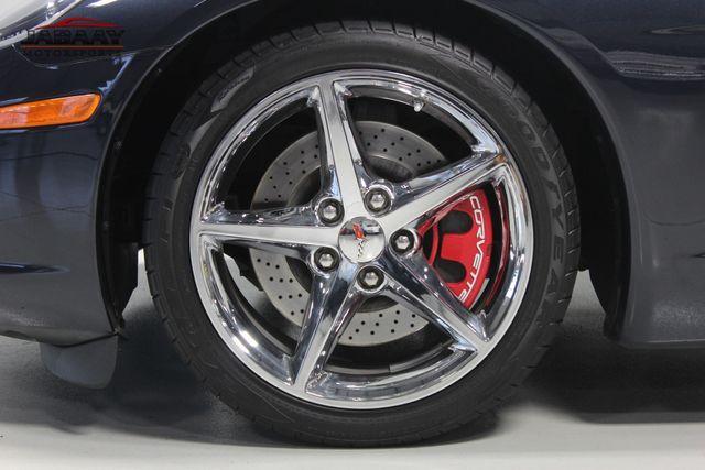 2013 Chevrolet Corvette Merrillville, Indiana 42