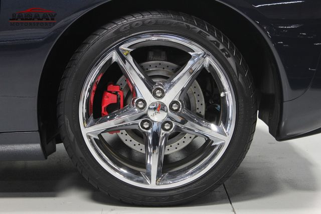 2013 Chevrolet Corvette Merrillville, Indiana 43