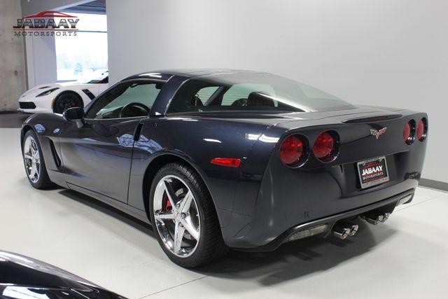 2013 Chevrolet Corvette Merrillville, Indiana 26