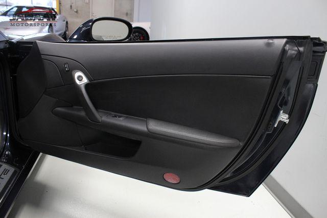 2013 Chevrolet Corvette Merrillville, Indiana 23