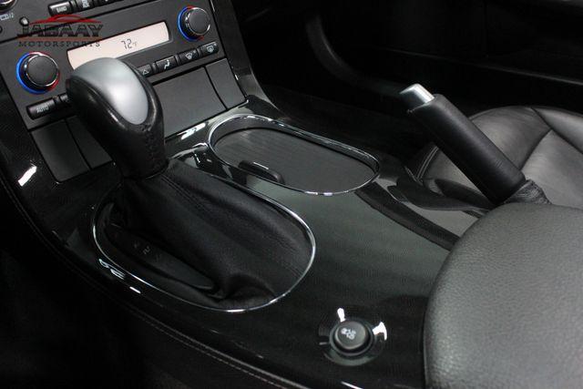 2013 Chevrolet Corvette Merrillville, Indiana 19