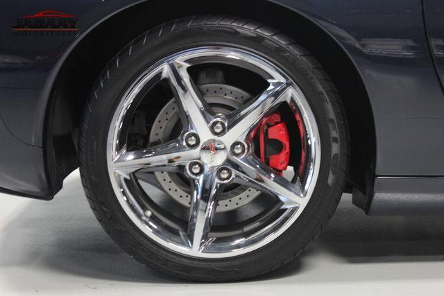 2013 Chevrolet Corvette Merrillville, Indiana 44
